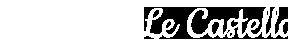 Le Castella – i Grandi Viaggi Logo